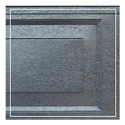 Rightfit Garage Doors Aluzinc Garage Doors