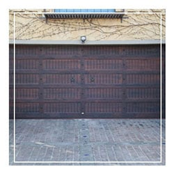 Rightfit Garage Doors Wooden Garage Doors Garage Doors