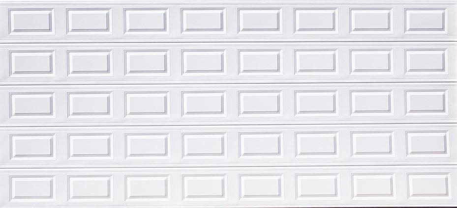 White-Double-1
