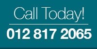 Call Rightfit Today
