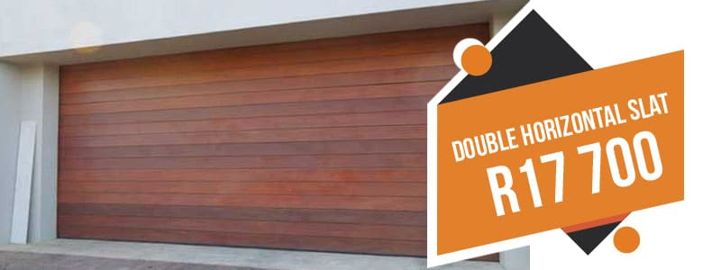 Rightfit Garage Doors Garage Doors For Sale Specials
