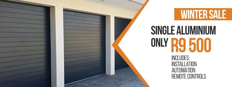aluminium-garage-door-prices-single