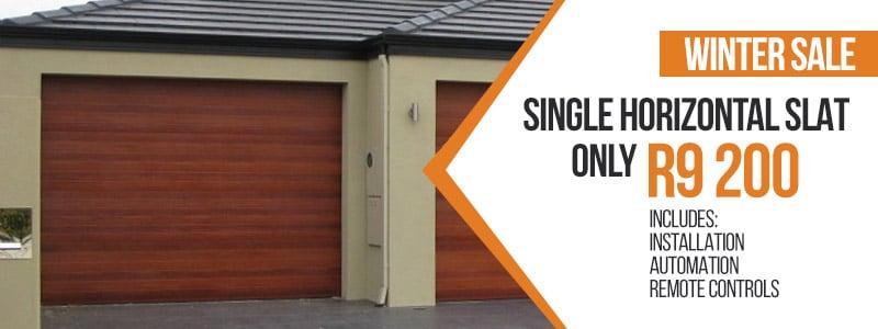 wood-garage-door-prices-single-horizontal
